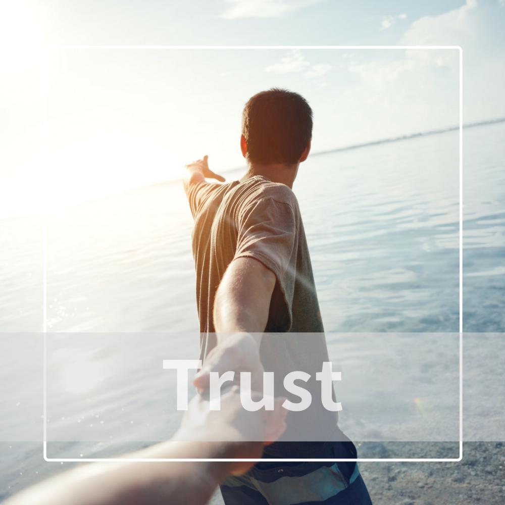 Values - Trust 3.png
