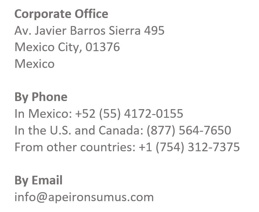 Contact Info II.PNG