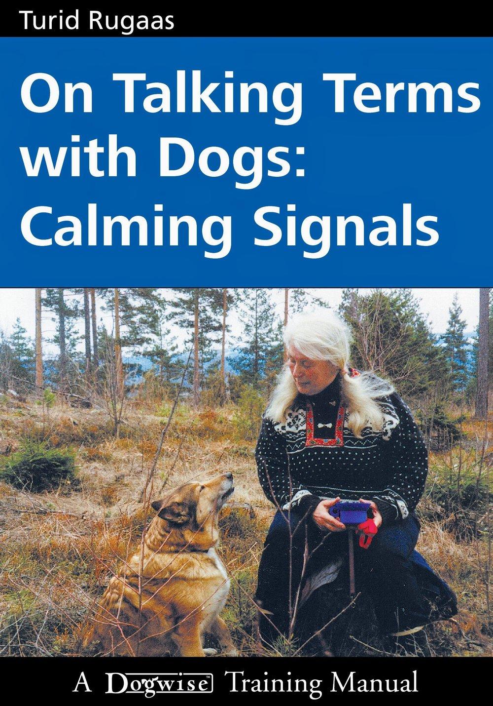 turid-rugass-dog-training