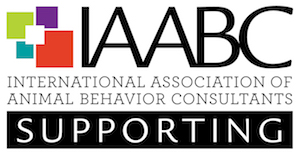 IAABC Dog Trainer in North Carolina
