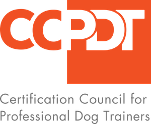 CPDT Dog Trainer in North Carolina
