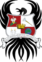 Kappa-Phi-Lambda-Official-Crest-PNG-2016.png