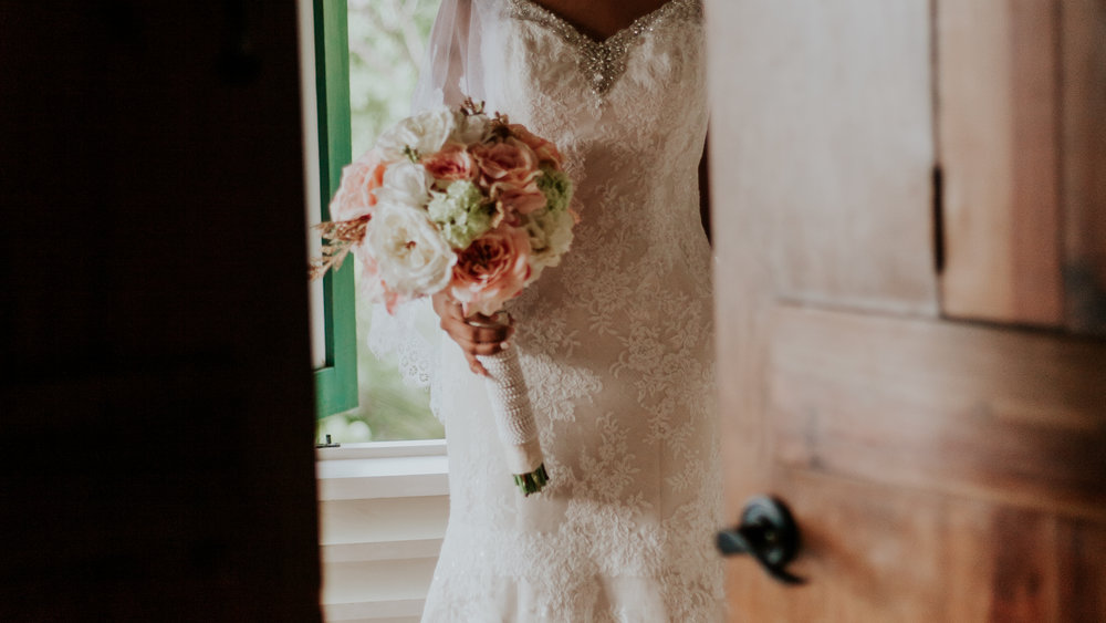 Our Wedding (The Campbell's)-10.jpg