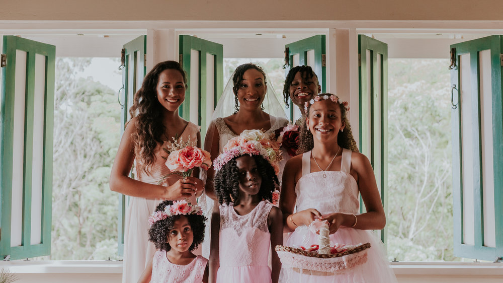 Our Wedding (The Campbell's)-13.jpg