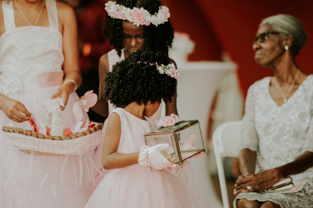 Our Wedding (The Campbell's)-33.jpg
