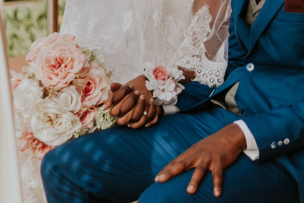 Our Wedding (The Campbell's)-68.jpg