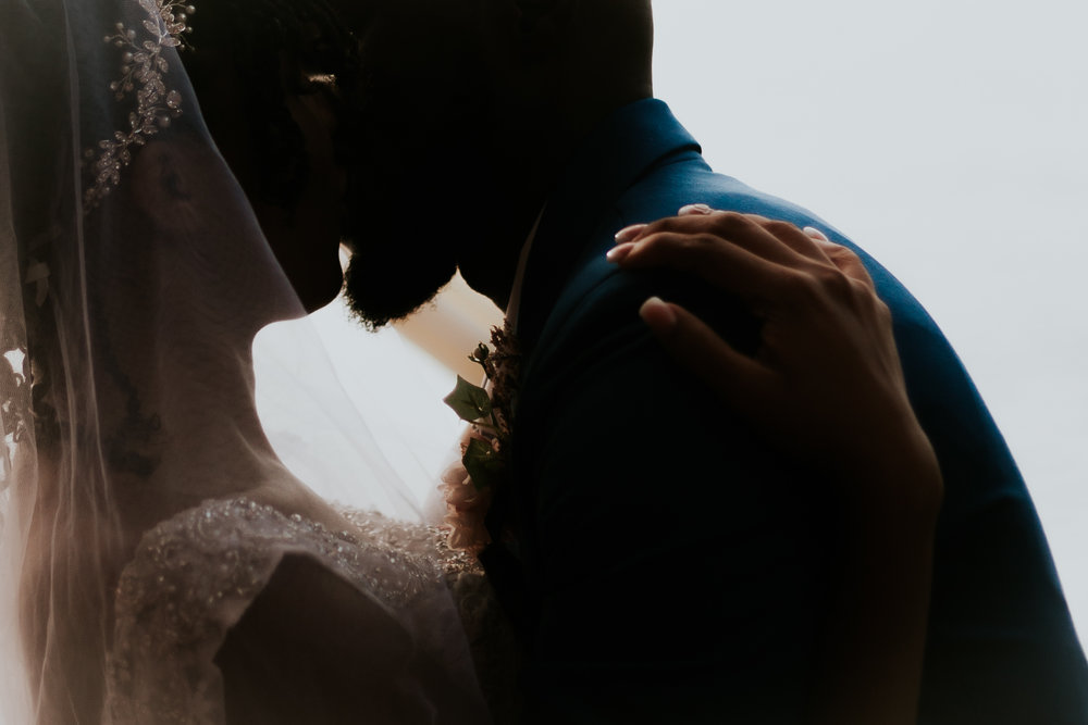 Our Wedding (The Campbell's)-148.jpg