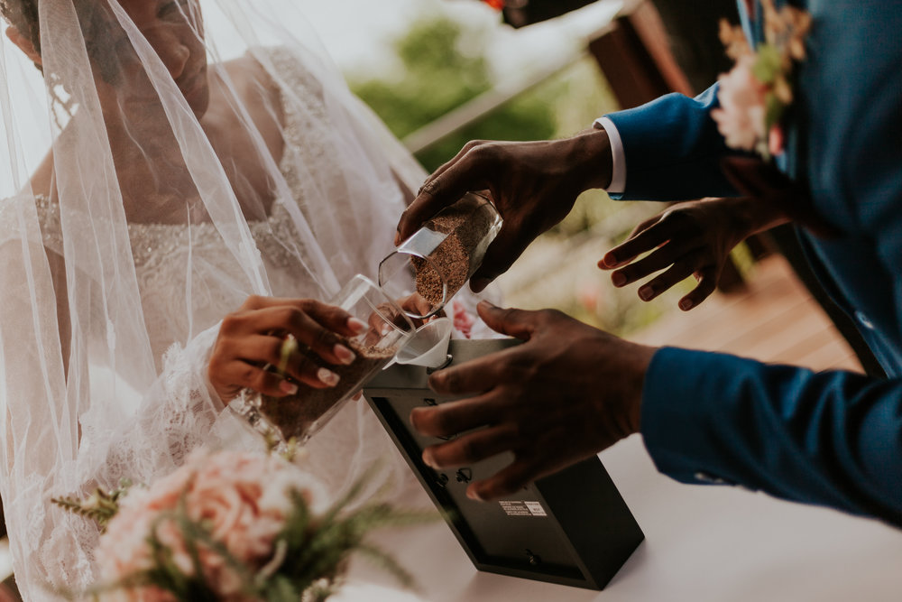 Our Wedding (The Campbell's)-118.jpg
