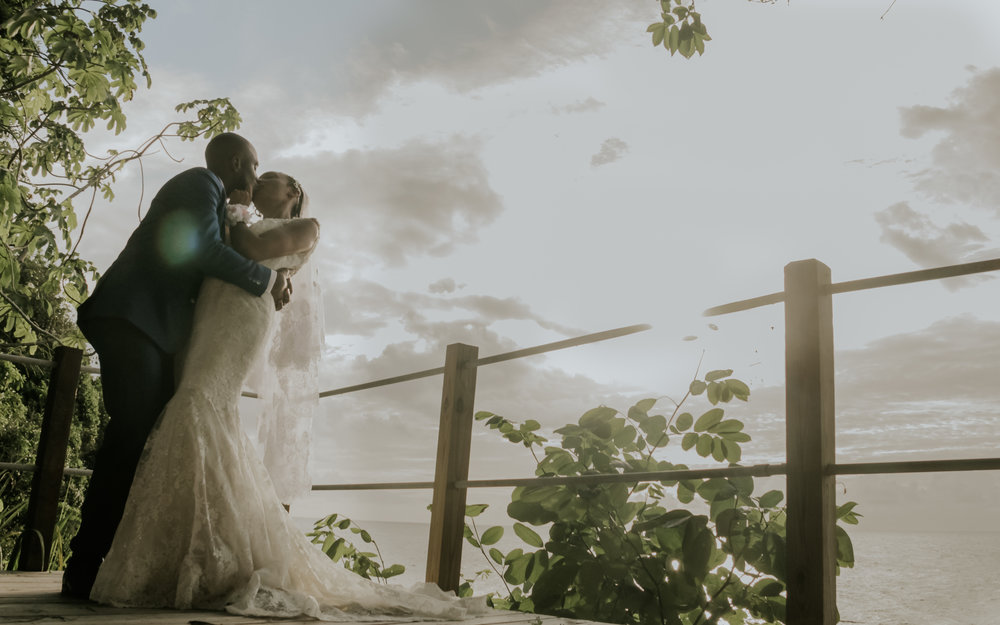 Our Wedding (The Campbell's)-188.jpg