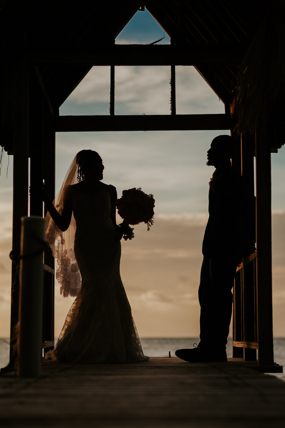 Our Wedding (The Campbell's)-201.jpg