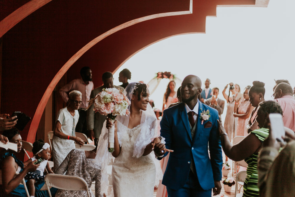 Our Wedding (The Campbell's)-162.jpg