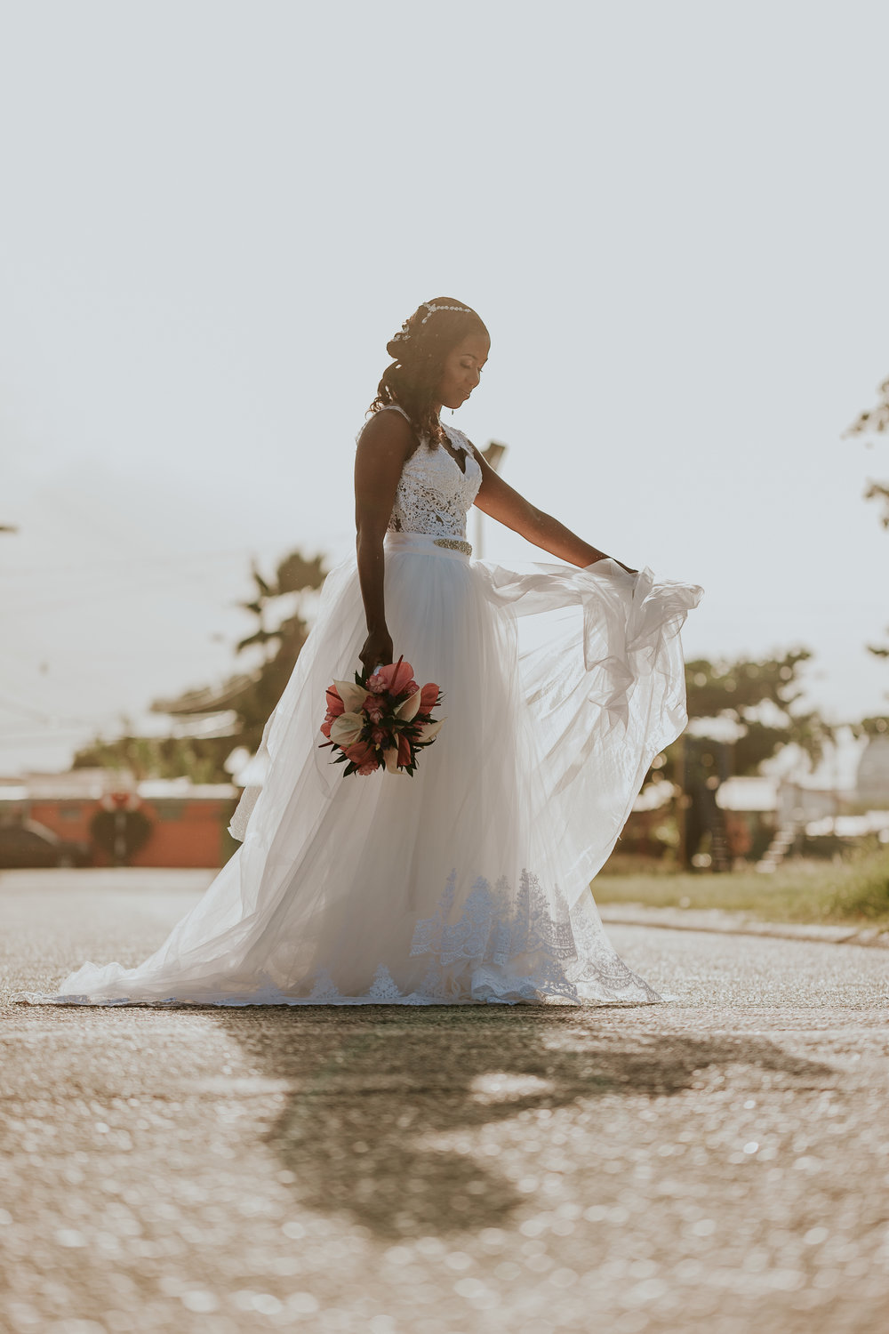 Our Wedding (The Mauge's')-5.jpg