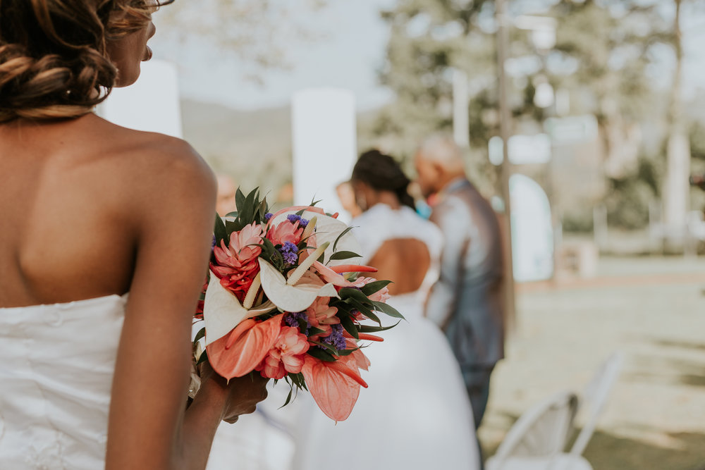 Our Wedding (The Mauge's')-16.jpg