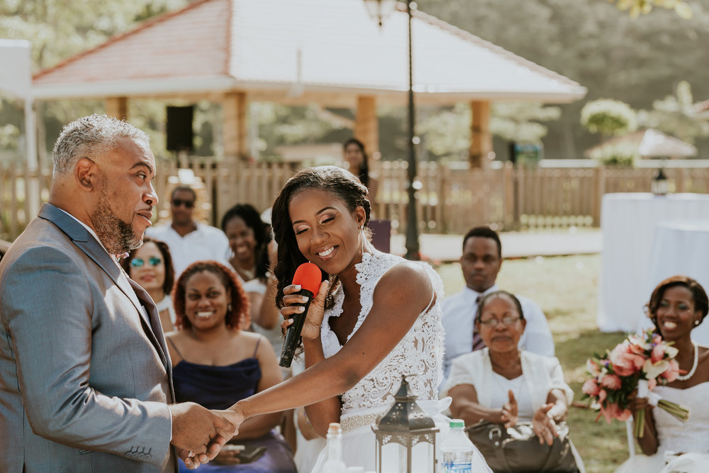 Our Wedding (The Mauge's')-19.jpg