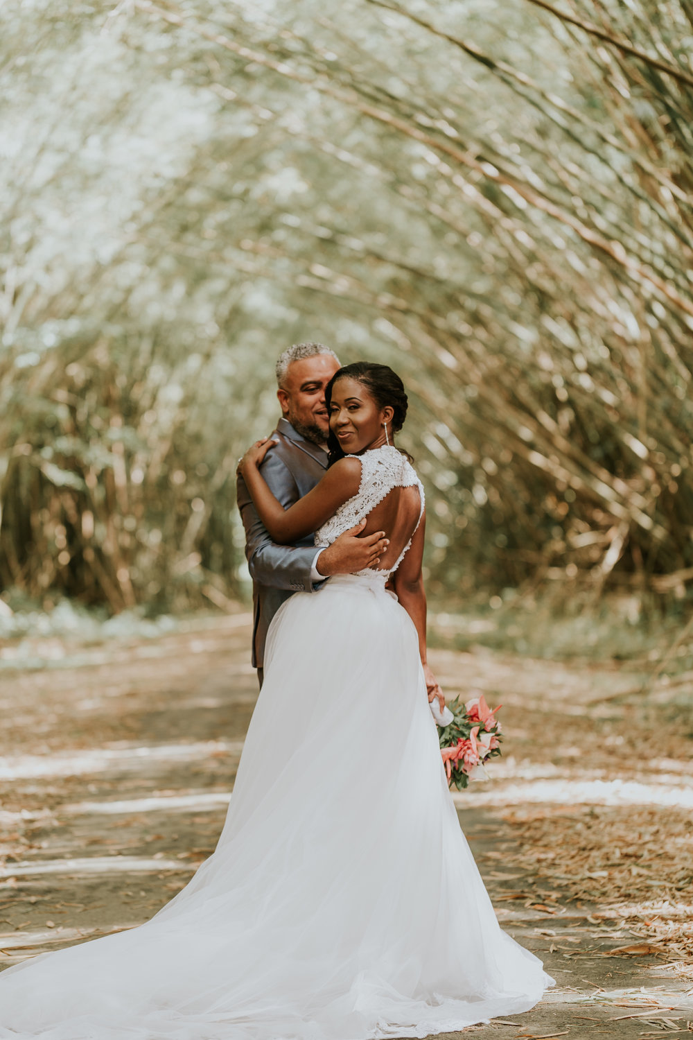 Our Wedding (The Mauge's')-24.jpg