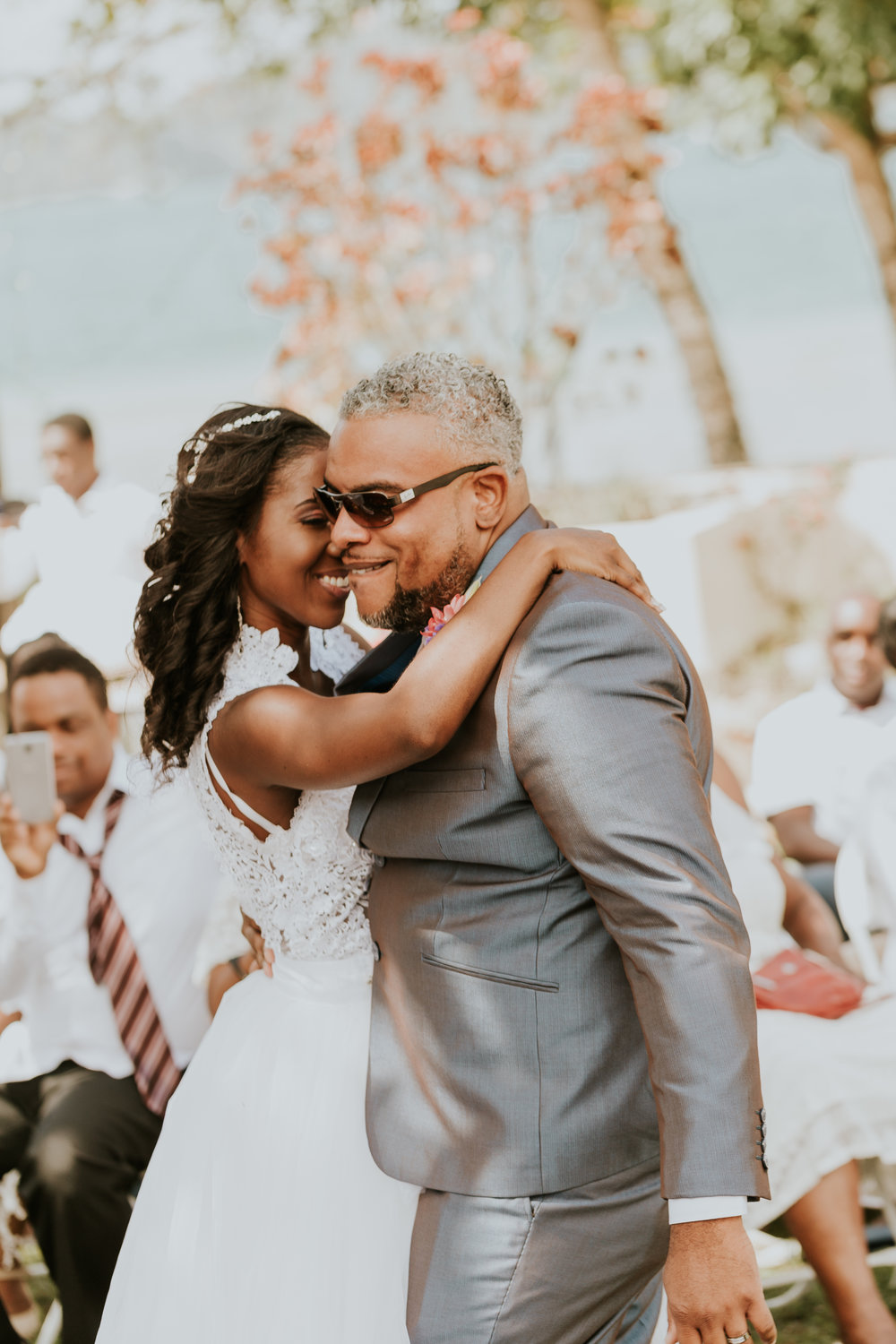 Our Wedding (The Mauge's')-26.jpg