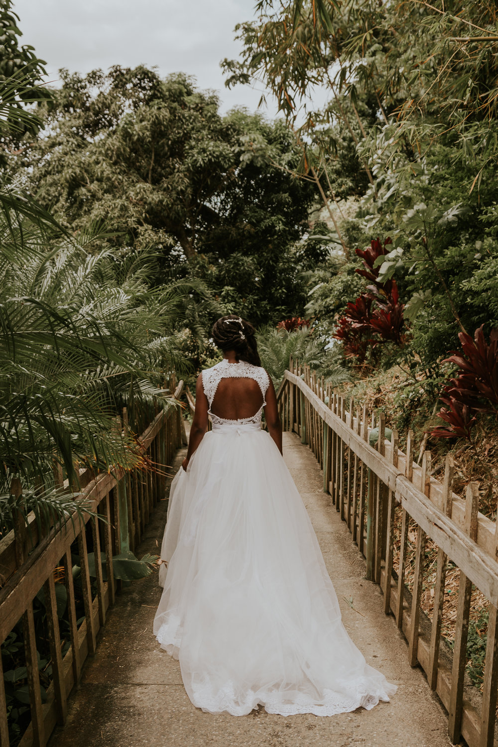 Our Wedding (The Mauge's')-30.jpg