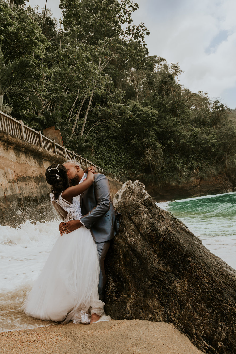 Our Wedding (The Mauge's')-32.jpg