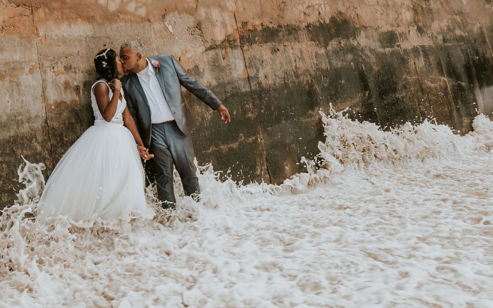 Our Wedding (The Mauge's')-35.jpg