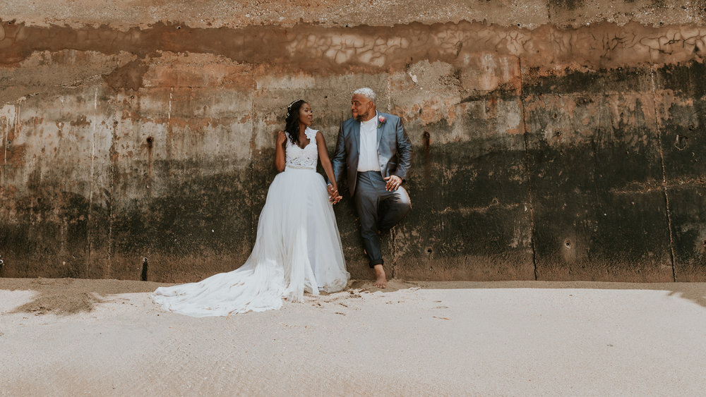Our Wedding (The Mauge's')-34.jpg
