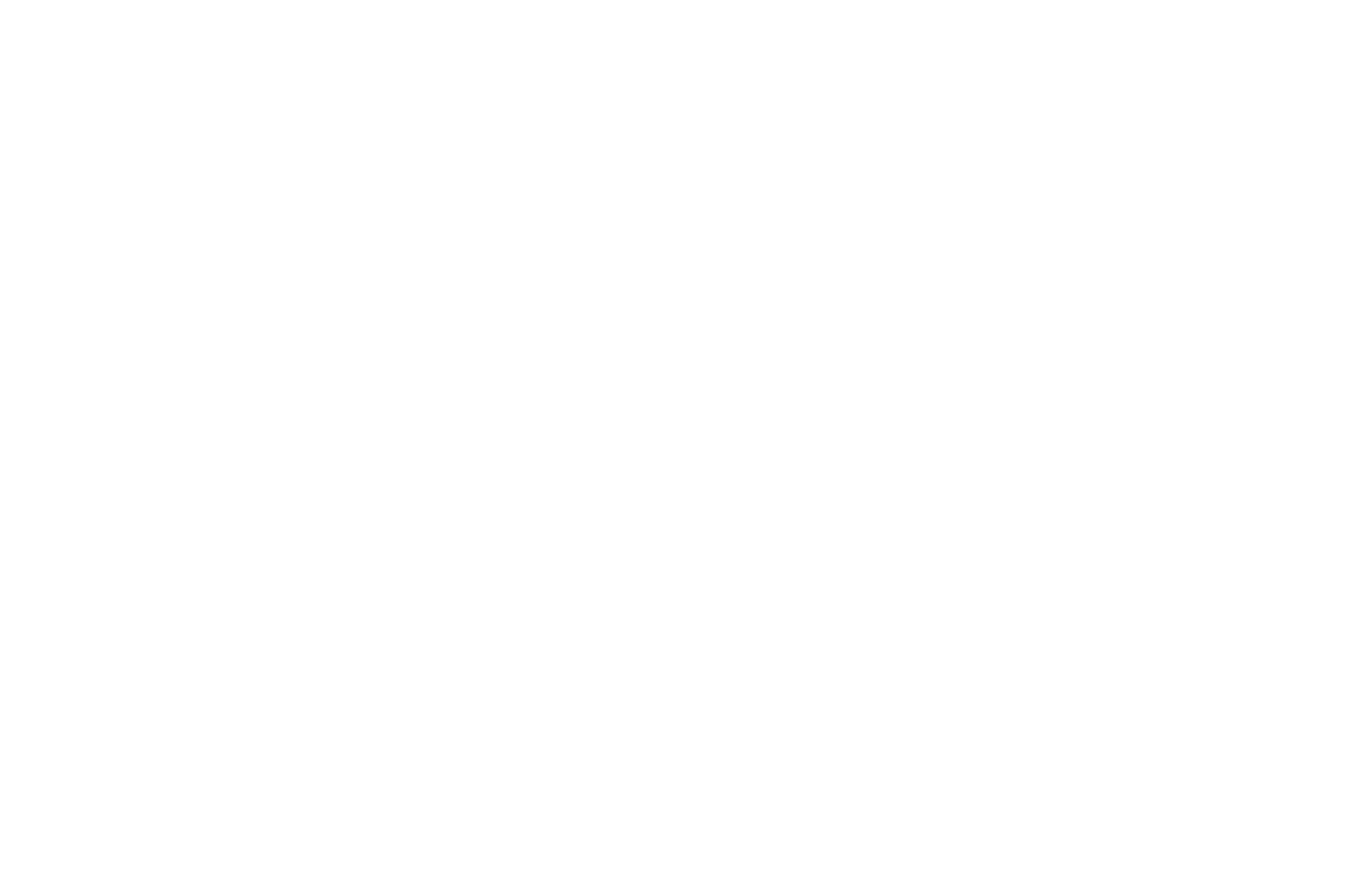 Kyle Archibald Photography