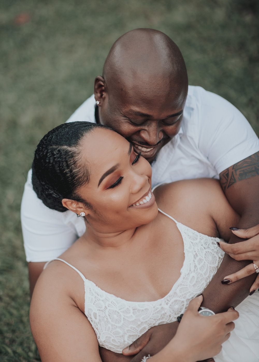 Teheila & Dominic Engagement-69.jpg