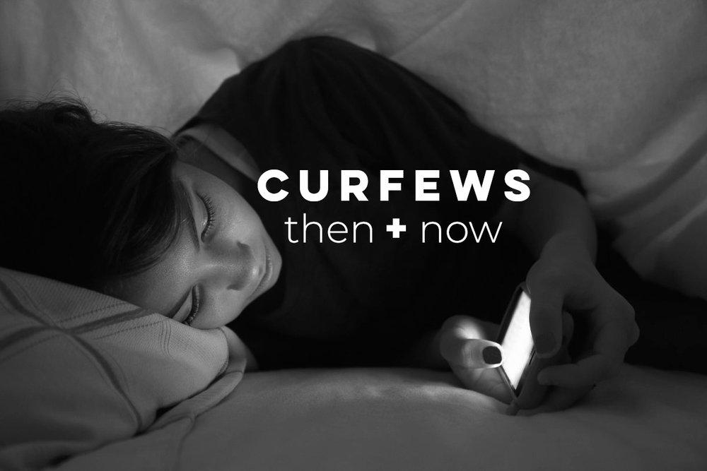 curfewsthennow.jpg