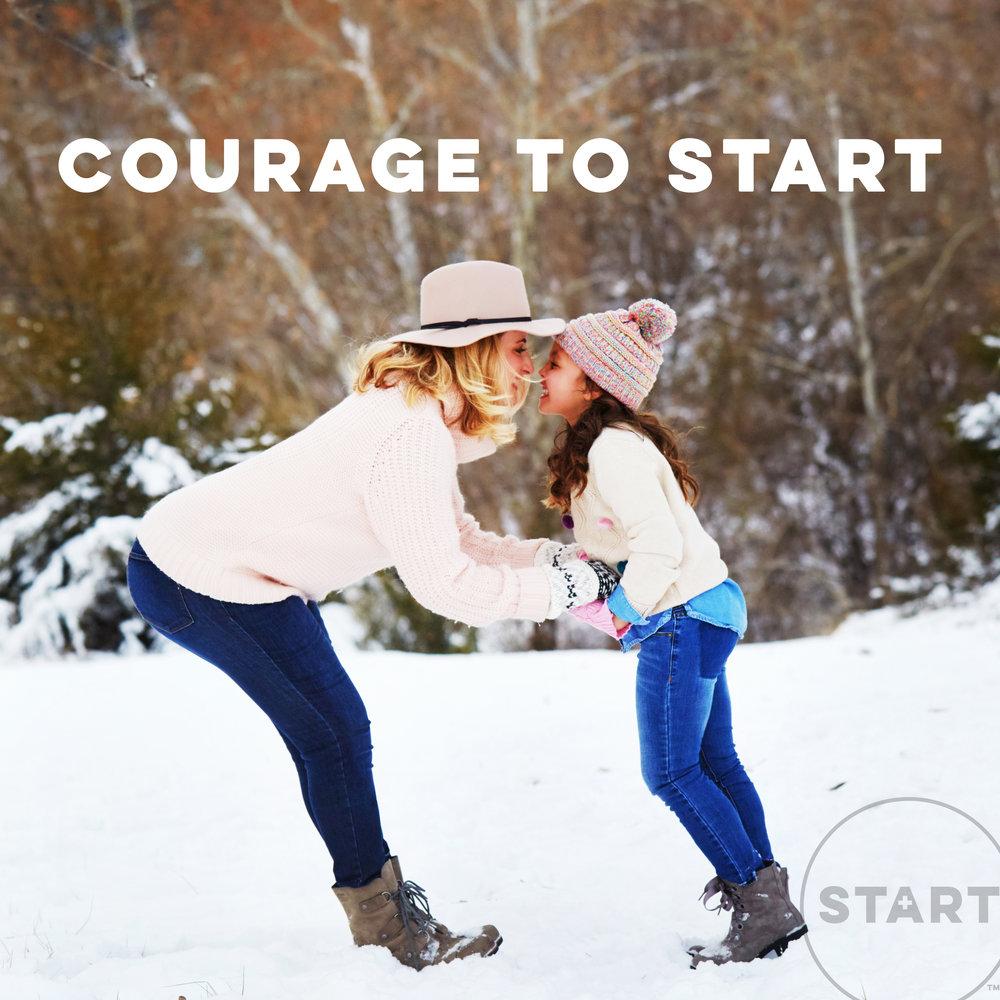courage to start.jpg