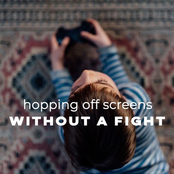 poppingoffscreens.jpg