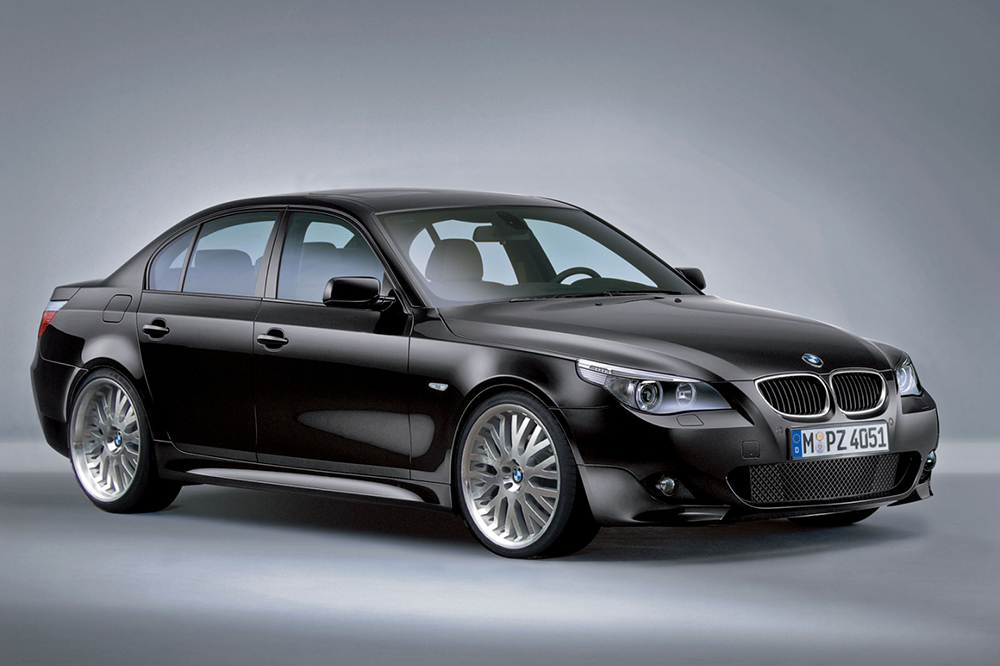 bmw-5-series-black-12.jpg