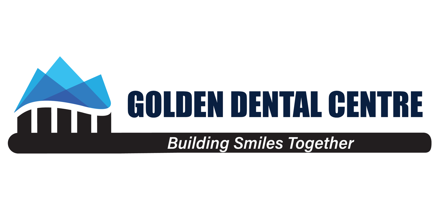 Golden Dental Centre