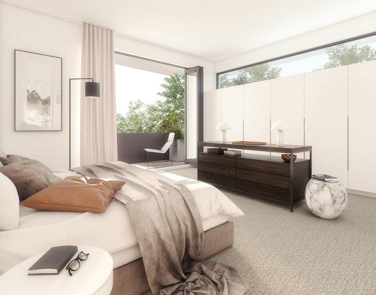 57_Suttie_Bedroom.jpg