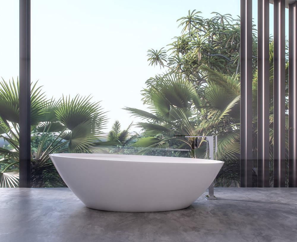 Bath_02.jpg