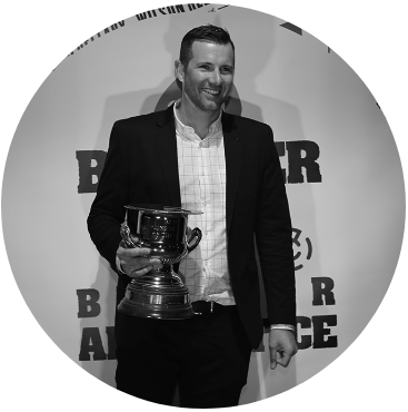 Reuben Sharples owner of Aussie Butcher New Lynn.png