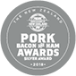 pork-bacon-silver.png