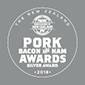 pork-bacon-silver.png