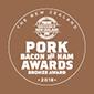pork-bacon-bronze.png