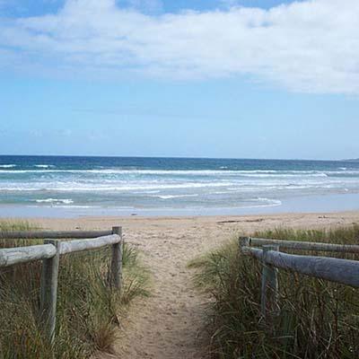 Beach_entrance_SQ.jpg