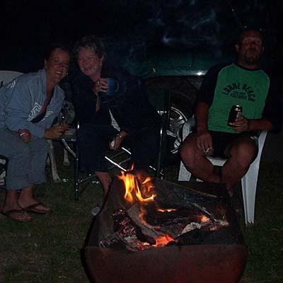 Guests_fire_night_SQ.jpg