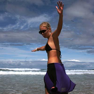 Surf_girl_SQ.jpg