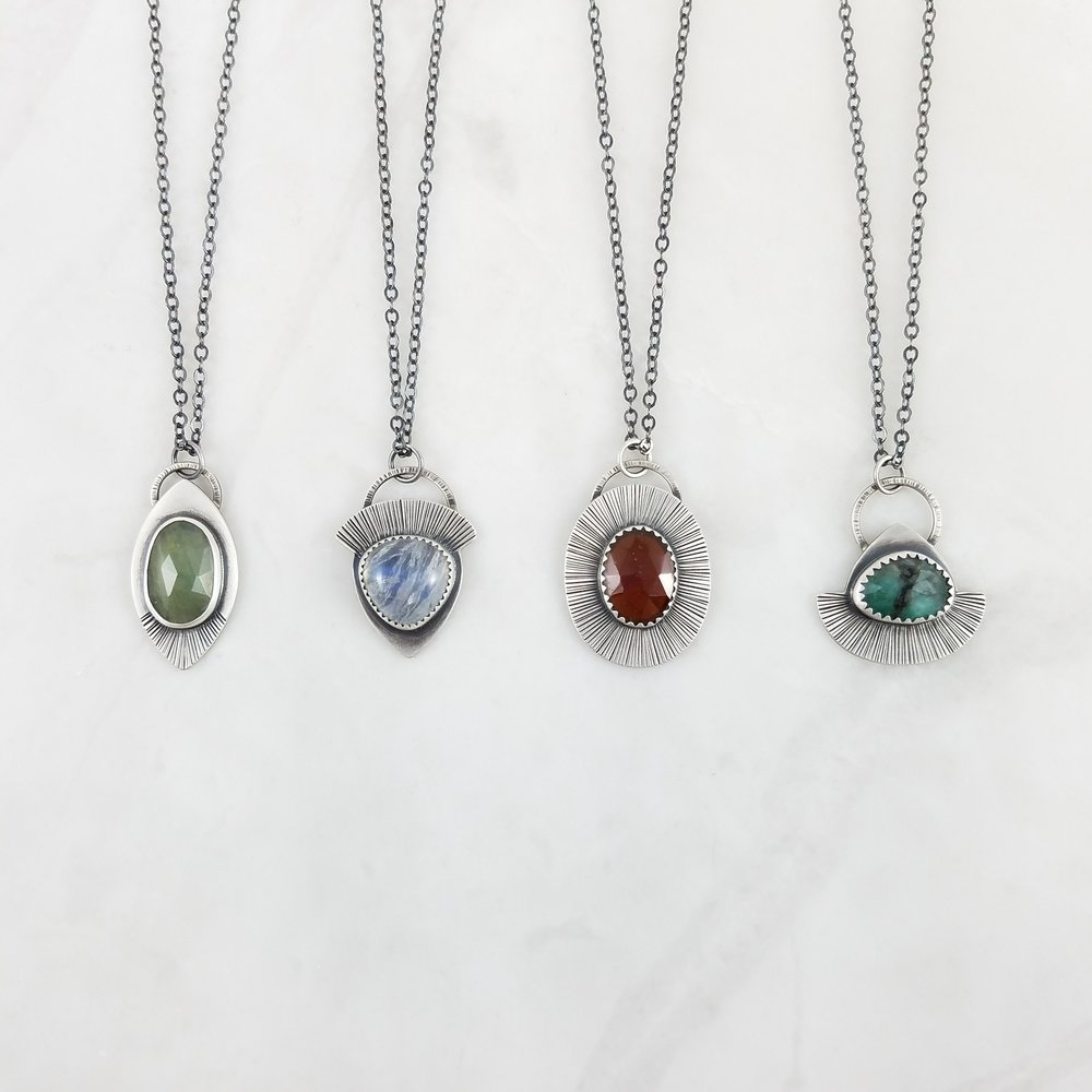 small necklaces all 2.jpg