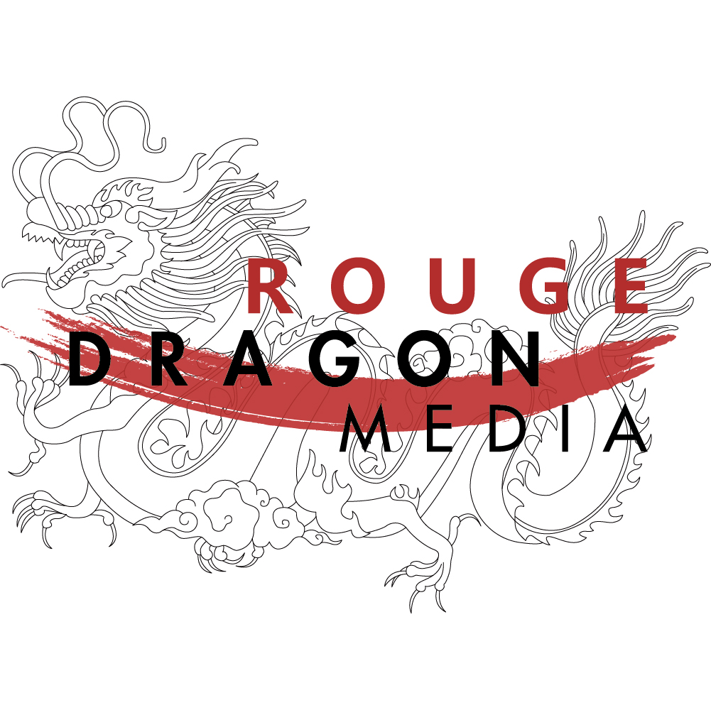 Rouge Dragon Media