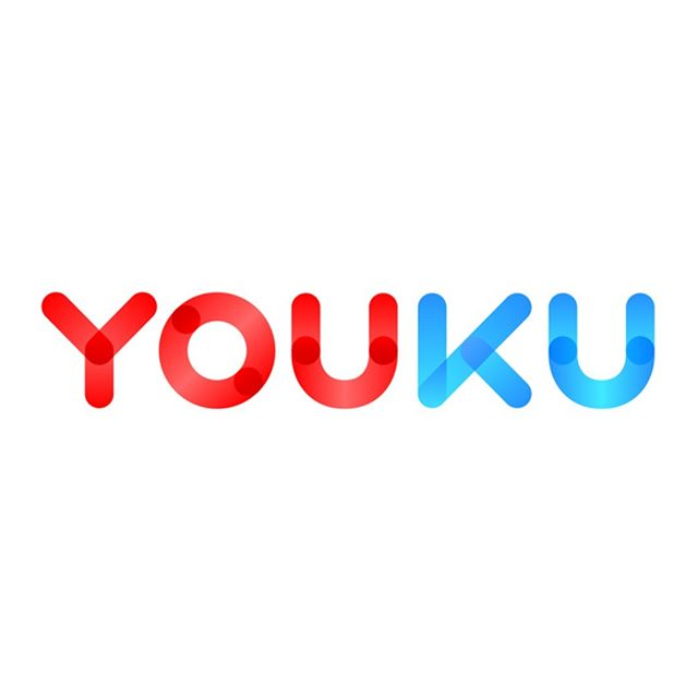 #rougedragonmedia is proud to be a new exclusive partner of Youku @alibabagroup  Stay tuned for new exclusive content we will bring to you.