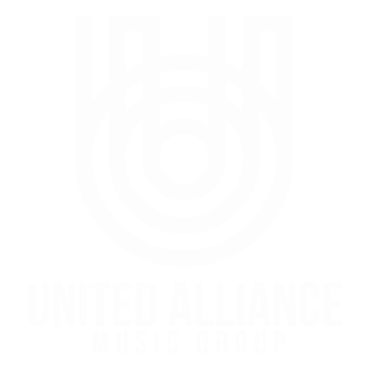 United Alliance Music Group