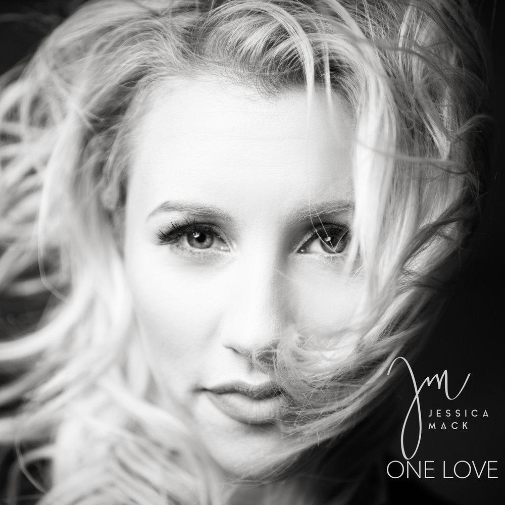 JESSICA - ONE LOVE FINAL COVER 3800x3800.jpg