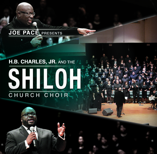 SHILOH+Live_CD+cover_FINAL.jpg