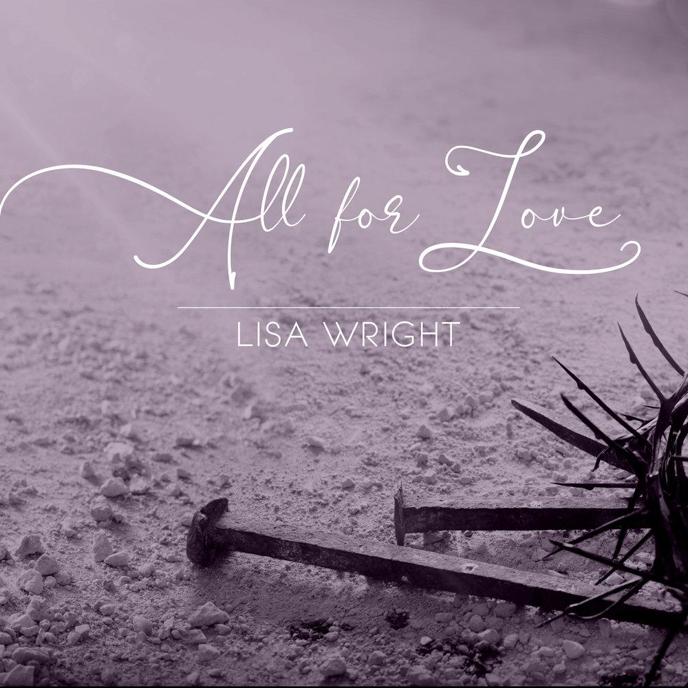Lisa Wright (Single)