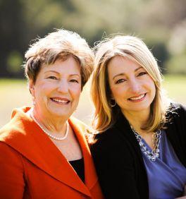 Jennifer_and_Nancy_cropped.jpg.jpg