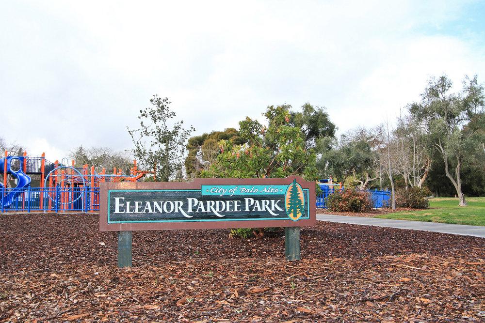 Eleanor Pardee Park.jpg