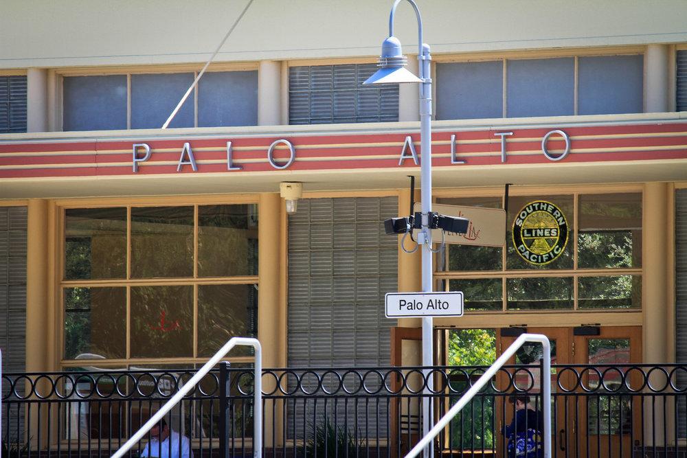Palo Alto Train.jpg